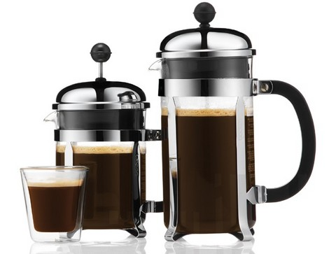 Cuisine appareils cuisine appareilss - Cafetiere moud le cafe ...
